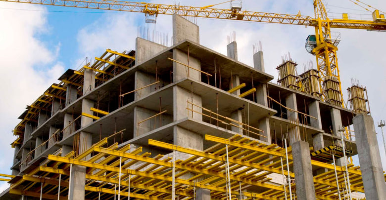 En febrero el costo de la construcci n en c rdoba aument for Costo de la construccion
