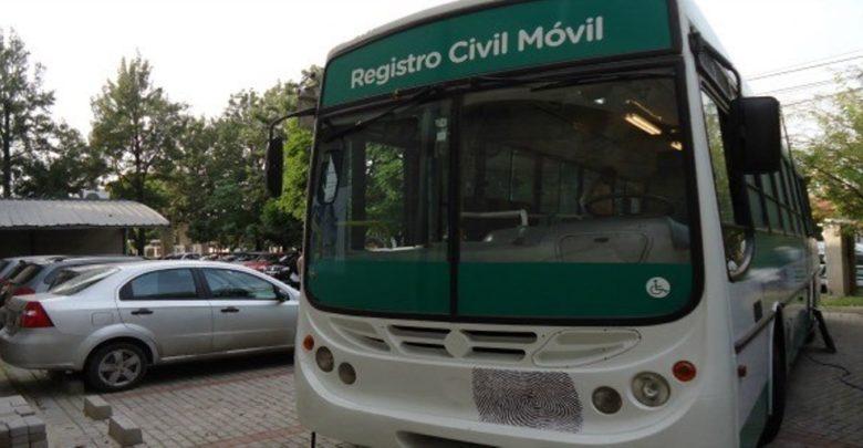 Dos Nuevos Itinerarios Para Los M Viles Municipales