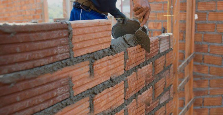 Subi 1 81 el costo de la construcci n en c rdoba canal c for Costo de la construccion